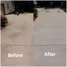 Clayton, NC Pressure Washing